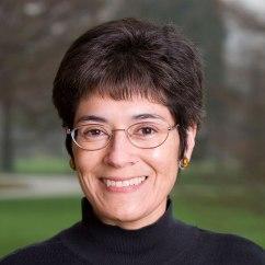 Ingrid Arauco
