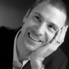 Robert Maggio